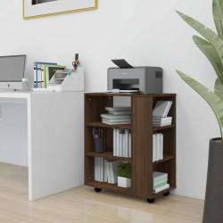 Draper Tools Llave de impacto sin escobillas 2 baterías D20 20 V 250Nm