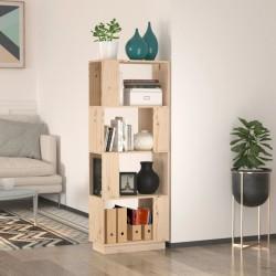 Draper Tools Llave de impacto sin escobillas expuesto D20 20 V 250Nm