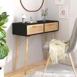 Draper Tools Destornillador impacto sin escobillas 2 baterías D20 20 V