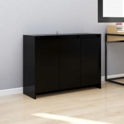 vidaXL Cenador de jardín gris antracita 3x3 m 160 g/m²