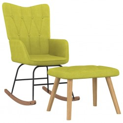 vidaXL Juego de esponjas de pulido 18 piezas 150 mm