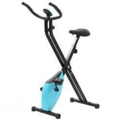 vidaXL Kit de estudio fotográfico con set de iluminación y softboxes