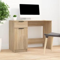 vidaXL Rampas de protección de cable 2 piezas 1 canal goma 100 cm