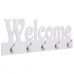 Draper Tools Compresor de aire sin cable con 1 batería 1,5Ah 12V
