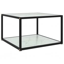 vidaXL Rampa de goma para bordillos 50x32,5x14 cm