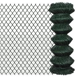 Draper Tools Amoladora de ángulo Storm Force 115 mm 20 V