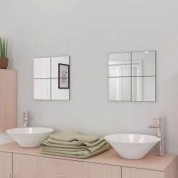 Draper Tools Amoladora sin escobillas D20 20V