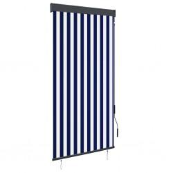 vidaXL Cenador de jardín gris antracita 4x3 m 160 g/m²