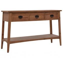 vidaXL Anclajes para postes 4 unidades metal 71 mm