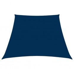 5 manteles blancos 190 x 130 cm