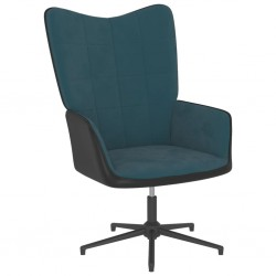 vidaXL Juego de perchas ropa 20 uds antideslizantes terciopelo rosa