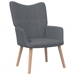 vidaXL Set de lona para pared Londres multicolor 120x40 cm