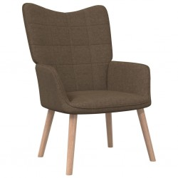 vidaXL Set de lona para pared Londres multicolor 150x60 cm