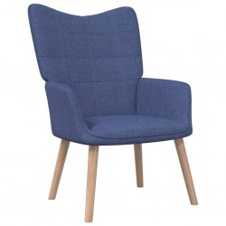 vidaXL Set de lona para pared London multicolor 200x80 cm