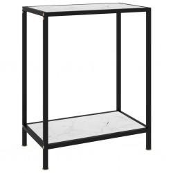 vidaXL Placas aislantes de espuma XPS verde 5 mm 100x50 cm 80 m²