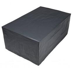 vidaXL Mueble zapatero de aglomerado blanco brillante 80x39x178 cm