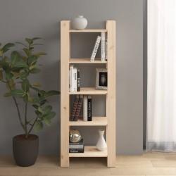 vidaXL Cenador de jardín color crema 4x3 m 160 g/m²