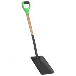 vidaXL Patas de mesa plegables acero galvanizado plata 45x55x112 cm