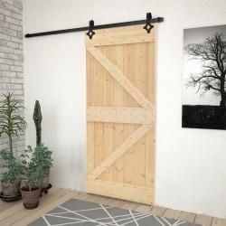 vidaXL Cenador con mosquitera color crema 3x3x2,73 m 180 g/m²