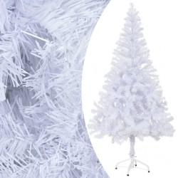 vidaXL Cenador con mosquitera gris antracita 3x3x2,73 m 180 g/m²