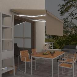 vidaXL Rascador gatos triangular con alfombras rascadoras sisal 40 cm