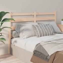 vidaXL Manguera de succión con conectores 10 m 22 mm verde