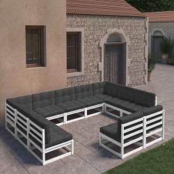 """vidaXL Guitarra clásica niños y principiantes madera de tilo 3/4 36"""""""