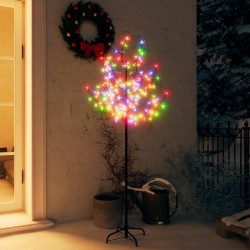 """vidaXL Set de guitarra clásica para principiantes 8 pzas negro 3/4 36"""""""