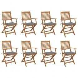 """vidaXL Guitarra clásica para niños y principiantes negro 1/2 34"""""""