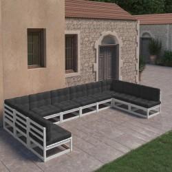 "vidaXL Guitarra acústica occidental cutaway 6 cuerdas madera tilo 38"""