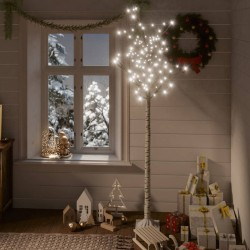 vidaXL Set guitarra acústica occidental cutaway 12 pzas 6 cuerdas 38""