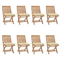 vidaXL Guitarra acústica con cutaway y ecualizador 6 cuerdas negro
