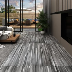 vidaXL Pala quitanieves para quad ATV 150x38 cm negro