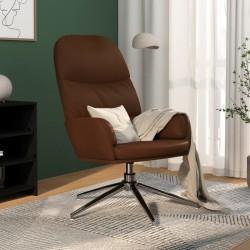 vidaXL Prensa para hacer briquetas con papel 34x14x14 cm acero