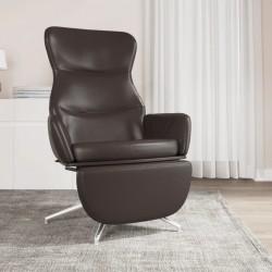 vidaXL Maniquí de hombre completo base vidrio negro brillante 185 cm