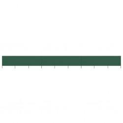 vidaXL Set de martillo de inercia 7 piezas acero al carbono