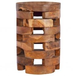 vidaXL Sillas de camping plegables 2 unidades gris