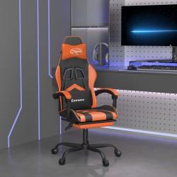 vidaXL Caja de aluminio 70x24x42 cm forma trapezoide plateada