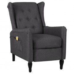 """vidaXL Set de guitarra clásica para niños principiantes 8 pzas 1/2 34"""""""