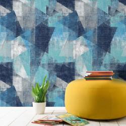 vidaXL Fregadero de cocina de granito con un seno ovalado negro