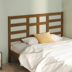 vidaXL Fregadero de cocina de granito con un seno ovalado gris