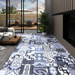 vidaXL Ruedas de carrito de sacos 2 unidades goma 3.00-4  260x85 mm