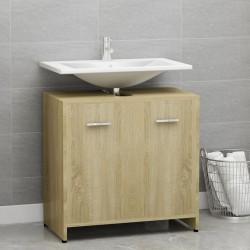 Tristar Calefactor de patio para pared tubo dorado KA-5277 2000 W