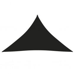 Accesorios boda para hombre chaleco de cachemira crema talla 52