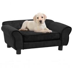 "vidaXL Guitarra clásica para principiantes con funda 4/4 39"""
