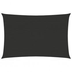 vidaXL Puerta de valla de acero y madera de abeto 310x150 cm
