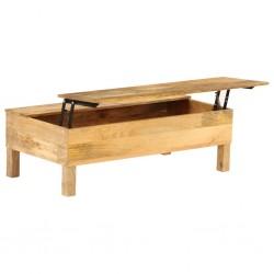 vidaXL Puerta de valla de acero y madera de abeto 413x150 cm