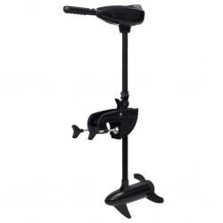 vidaXL Cenador con mosquitera gris antracita 6x3x2,73 m