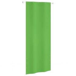 Accesorios boda para hombre chaleco de cachemira crema talla 56