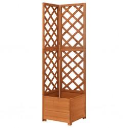 vidaXL Mueble para TV de madera maciza de mango en bruto 120x30x40 cm